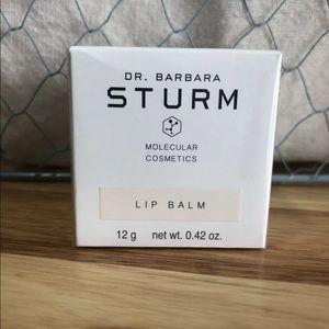 DR. BARBARA STURM LIP BALM - NIB & SEALED